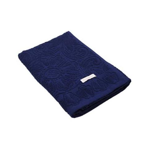 Toalha de Banho Florentina 70x135 Cm Azul