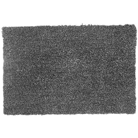 Tapete Mágico 40x60 Cm Mesclado