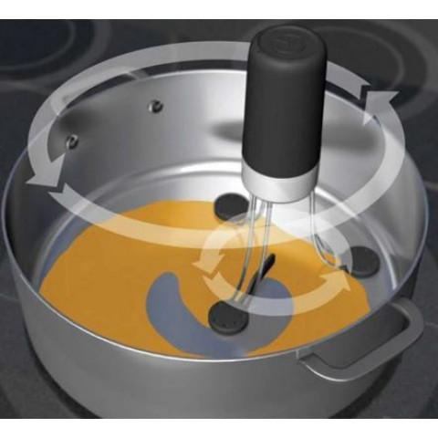 Misturador Automático de Inox