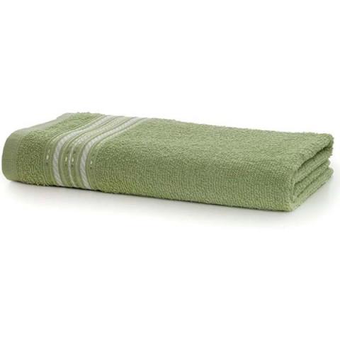 Toalha de Banho Enxuta Orus 67x120 Cm Verde