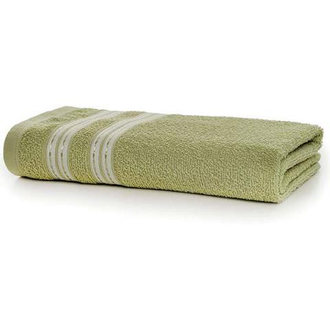 Toalha de Rosto Enxuta Anita 41x65 Cm Verde