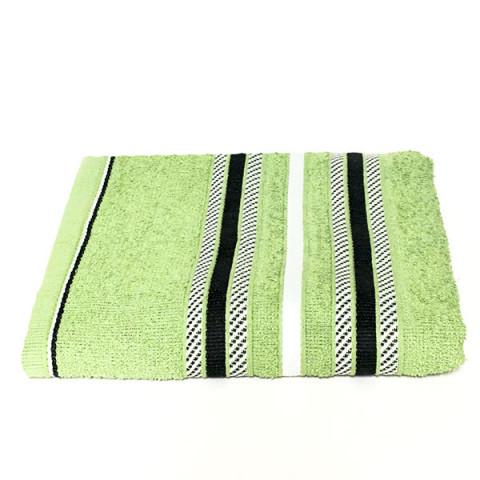 Toalha de Banho Stella 60x127 Cm Verde