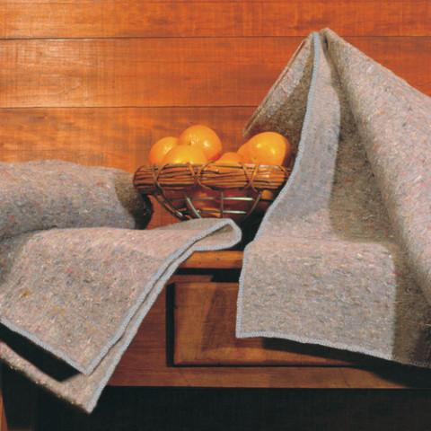 Cobertor Casal Parati