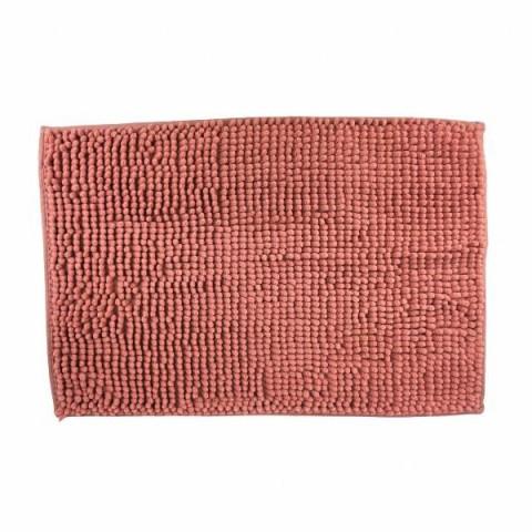Tapete Dedinho 40X60Cm Rosê