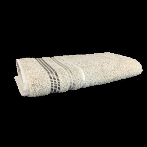 Toalha De Banho Spencer 67x135 - Sisal - Karsten