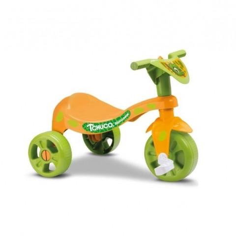 Brinquedo Tchuco Dinossauros