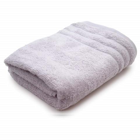 Toalha de Banho Imperiale 70x140 Cm Gelo