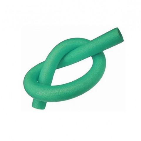 Flutuador Espaguete Verde