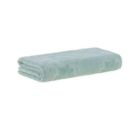 Toalha de Lavabo Lollipop 30x50 Cm Verde