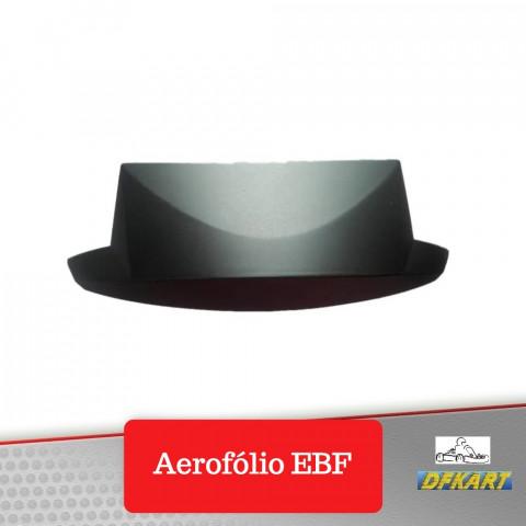 AEROFÓLIO EBDF