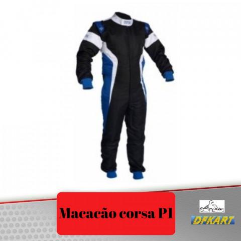 MACACÃO CORSA P1