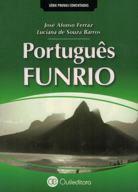 Português FUNRIO