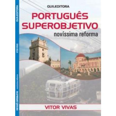 Português Superobjetivo