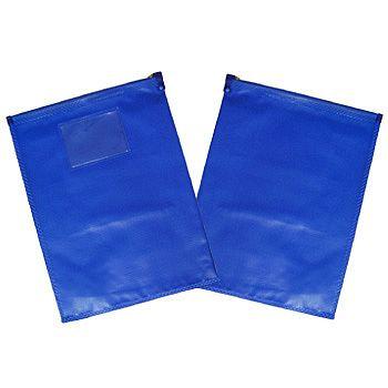 ENVELOPE ENVELACRE NR.: 2 - 27x36,5cm PVC (730H27365PVC)