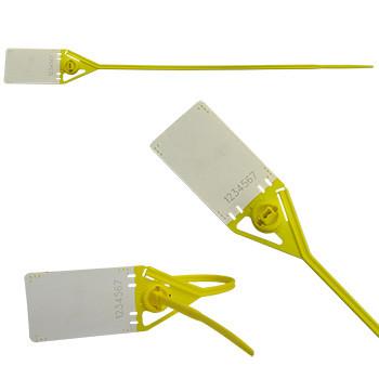 SELO CLIPINLOCK 2 TRANSFER (067TSLM30PP) - Pacote com 100 unidades