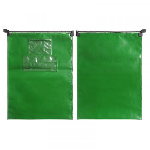 ENVELOPE EB 31x43 PVC (720H3143PVC)