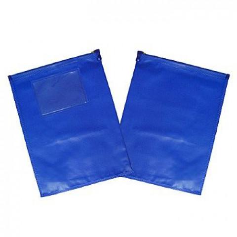 ENVELOPE ENVELACRE NR.: 1 - 25x31,5cm PVC (730H25315PVC)