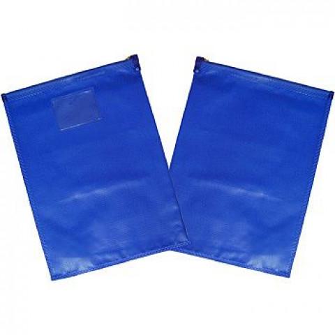 ENVELOPE ENVELACRE NR.: 4 - 40x50 cm PVC (730H4050PVC)