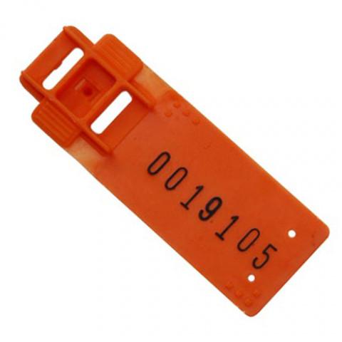 SELO SNAPSEAL C NH PP (250HPP) - Pacote com 100 unidades