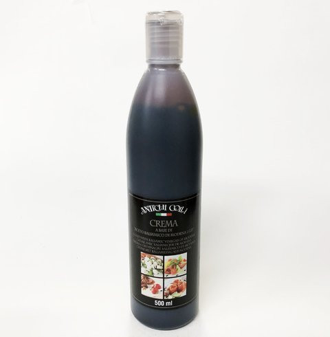 VINAGRE ITALIANO ANTICHI COLLI CREMOSO GFA.250ML
