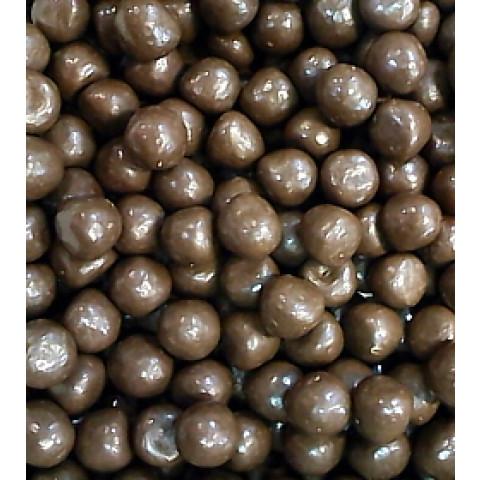 Confeito de Chocolate de Licor de Café - Pacote 250gr