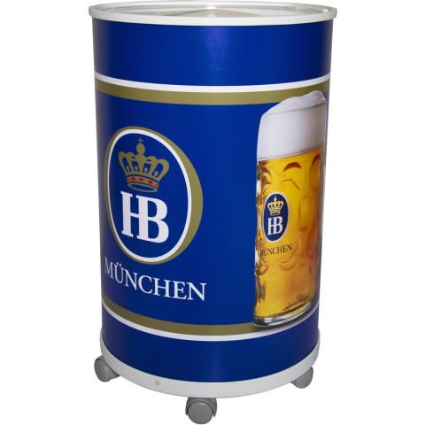 Cooler Da Hb München 75 Latas - Anabell