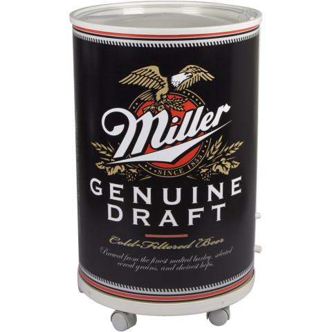 Cooler Da Miller 75 Latas - Anabell