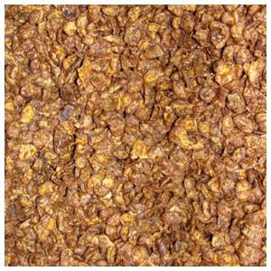 Choco Corn