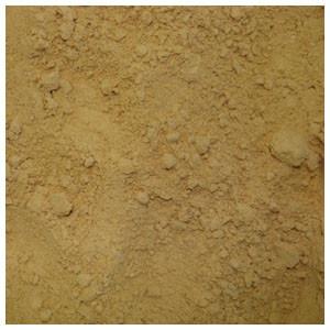 Farinha de Soja Torrada - KINACO