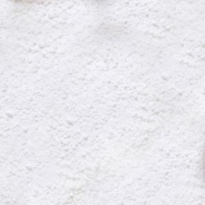 Leite de Coco em Pó - à Granel - Preço/Kg