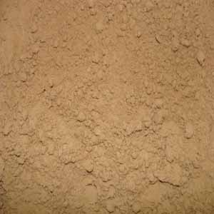 Maca Peruana  - à Granel - Preço/Kg