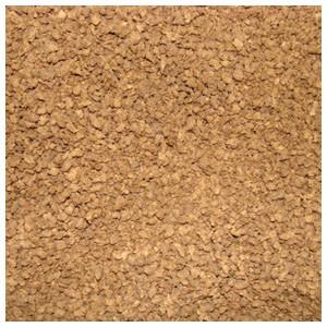Proteína de Soja Caramelo Triturada