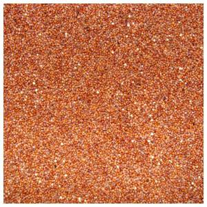 Quinua Vermelha em Grãos - Orgânico - à Granel - Preço/Kg