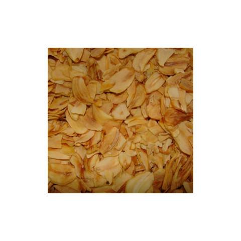Alho Desidratado Flocos - à Granel - Preço/Kg