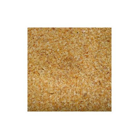 Alho Desidratado Granulado  - à Granel - Preço/Kg