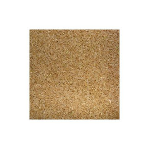 Arroz Integral Agulha - à Granel - Preço/Kg