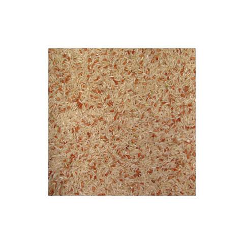 Arroz Integral Agulha c/ Arroz Vermelho - à Granel - Preço/Kg