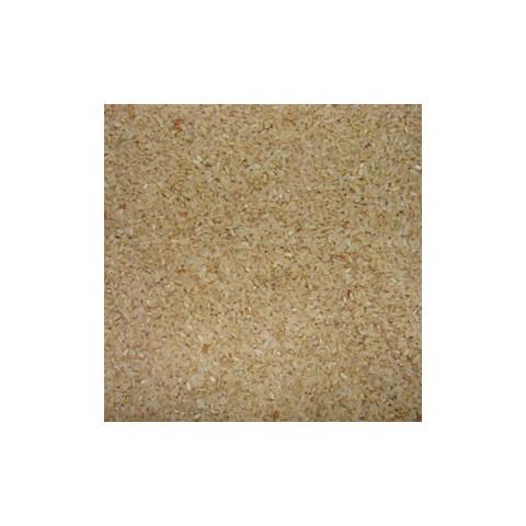 Arroz Integral Cateto - à Granel - Preço/Kg