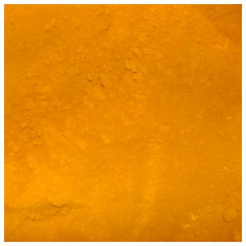 Açafrão da Terra - Curcuma - Puro   - à Granel - Preço/Kg