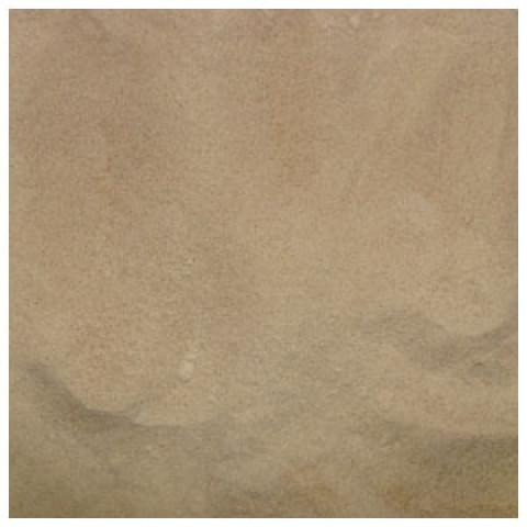 Ágar-Ágar - para uso Cosmético - à Granel - Preço/Kilo