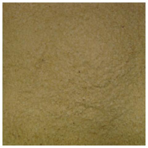 Amaranto em Grão - à granel - preço/Kg