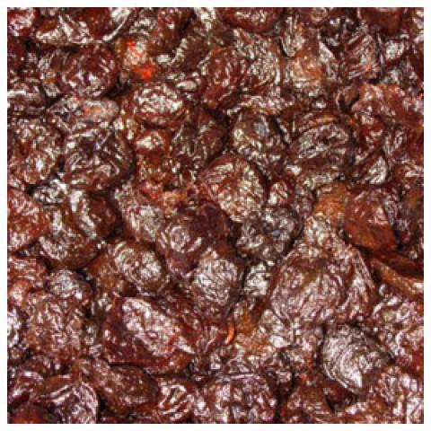 Ameixa Seca sem Caroço - à Granel - Preço/Kg