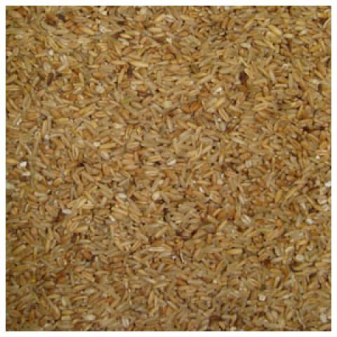 Arroz Sete Cereais - à Granel - Preço/Kg