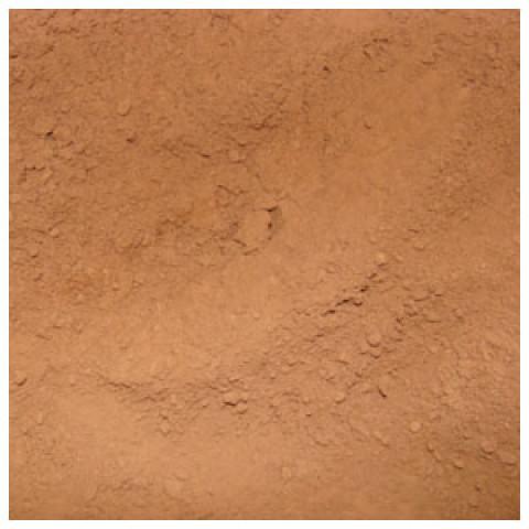 Cacau Alcalino - à Granel - Preço/Kg