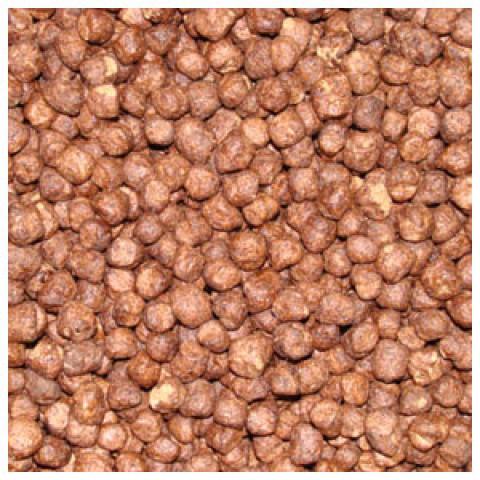 Chocoball Preto - à Granel - Preço/Kg