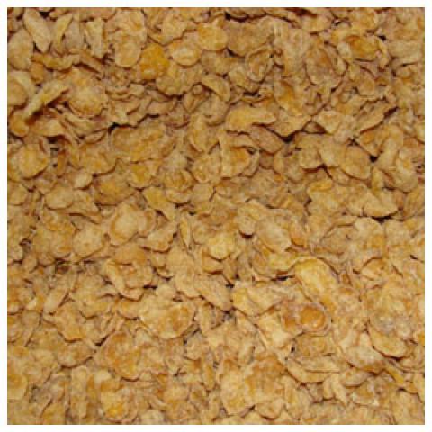 Corn Sugar Banana - à Granel - Preço/Kg