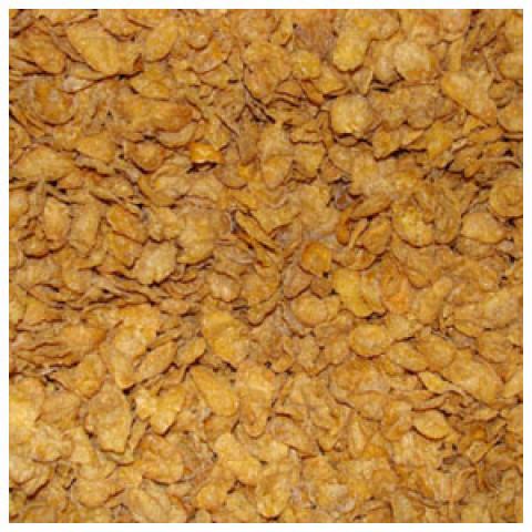Corn Flakes Mascavo