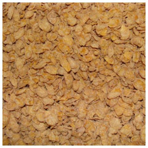 Corn Sugar Mel
