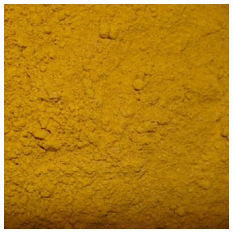 Curry - à Granel - Preço/Kg