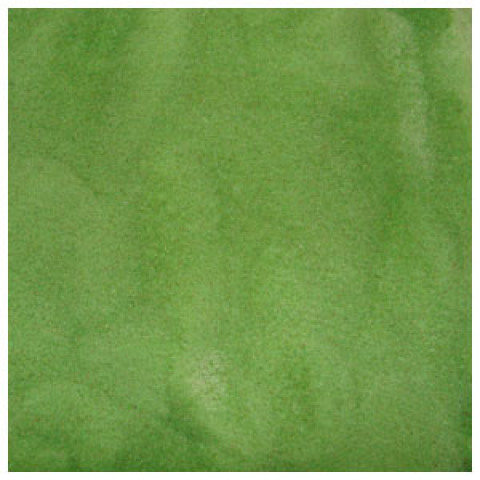 Espinafre Liofilizado em Pó - a granel - preço /Kg